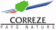CorrezePaysNature