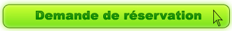 demande_reservation